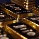 روند افزایشی طلا ازسرگرفته شد