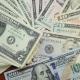 عدم تمایل بازار ارز به افزایش قیمت