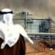 چالش نفت عربستان در برابر کرونا و رقیبان ارزان