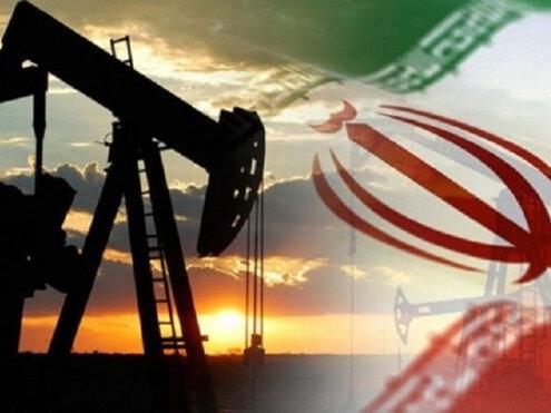 بهکارگیری ظرفیتهای بخش خصوصی در فروش نفت